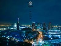 Ajoe.net