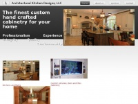 akdcustomcabinetry.com