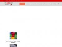 Akdata.com - AKDATASOFT YAZILIM ve BILGISAYAR SAN.TIC.LTD.