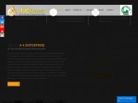 akenterpriseindia.com