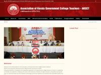 Akgct.org