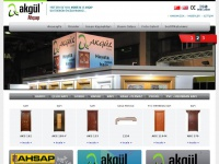 Akgulahsap.net