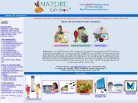 nature-gifts.com