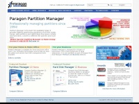 partition-manager.com