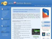partition-recovery.com