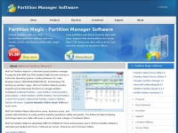 partition-magic-manager.com