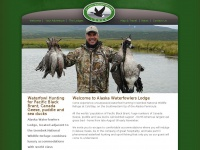 akwaterfowlers.com