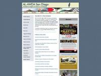 al-awdasandiego.org