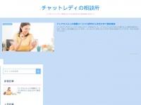 al-fatiha.org