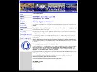 alabamasportswriters.com
