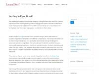 alacransurf.com