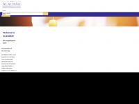 alacrao.org