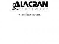 alacransoftware.com