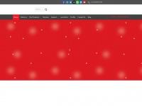aladawy Group