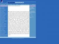 aladdininsurance.com