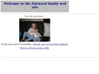 The Durward Family