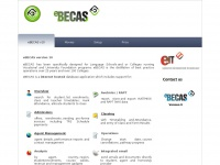 Ebecas.com - eBECAS School and College Management