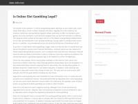 siam-info.com