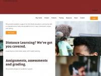 castlelearning.com