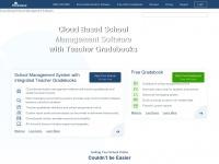 thinkwave.com