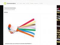 classroomwindows.com