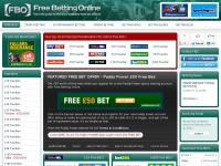 freebettingonline.co.uk Thumbnail