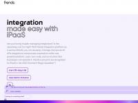 frends.com