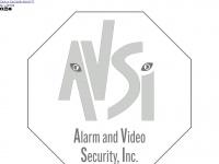 alarmandvideosecurity.com