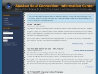 alaskansoulconnection.com