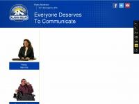 alaskarelay.com