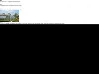 alaskatranscriptionservices.com
