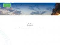 alassaad-travel.com