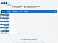 alba-consult.com