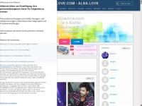 albalove.com