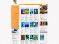 albaniabook.com