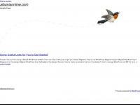 albaniaonline.com