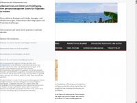 albaniaservice.com