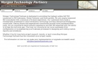 morgantechpartners.com