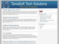 terrasoftsolutions.com