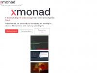xmonad.org