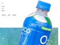zico.com
