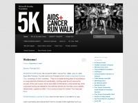 5kaidscancer.org