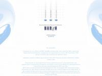 baron.be