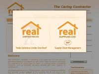 realcontractor.co.uk