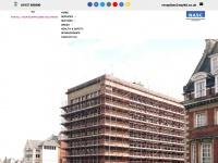 sayltd.co.uk