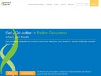 preventcancer.org