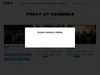 dendy.com.au