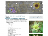 albertawildflowers.com