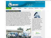 Water Conditioners Water Softeners for home water treatment