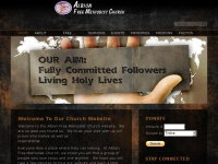 Albionfmc.org